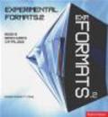 Roger Fawcett-Tang,R Fawcett-Tang - Experimental Formats v 2