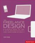Cathy Fishel,C Fishel - Freelance Design Handbook