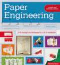 Natalie Avella,N Avella - Paper Engineering