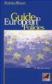 Nicholas Moussis - Guide to European Policies  8e