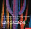Terry Hope - World`s Top Photographers Landscape