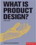 Laura Slack - What is Product Design?