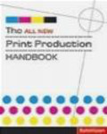 David Bann - All New Print Production Handbook