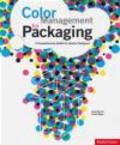J Drew - Color Management for Packaging