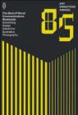 Art Directors Annual 85
