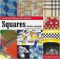 Mark Hampshire,Keith Stephenson,M Hampshire - Squares Checks and Grids