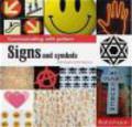 Keith Stephenson,Mark Hampshire,K Stephenson - Signs and Symbols