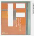Naomi House,John Coles,J Coles - Fundamentals of Interior Architecture