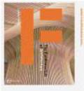 Lorraine Farrelly,L Farrelly - Fundamentals of Architecture