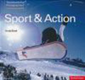 Andy Steel,A Steel - Sport & Action