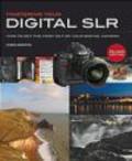 Chris Weston,C Weston - Mastering Your Digital SLR