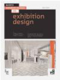 Pam Locker,P. Locker - Basics Interior Design Exhibition Design