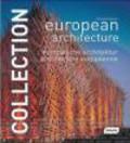 Michelle Galindo - Collection European Architecture