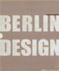 Ares Kalandides,A Kalandies - Berlin Design