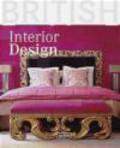 Michelle Galindo,M. Galindo - British Interior Design