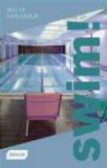 Swim Best of Pool Design