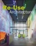 Chris van Uffelen - Re-Use Architecture