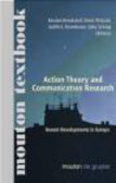 Renckstorf - Action Theory & Communication Research
