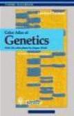 E. Passarge,E Passarge - Color Atlas of Genetics