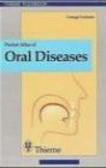 George Laskaris - Pocket Atlas of Oral Diseases
