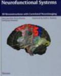 H. J. Kretschmann,H.J. Kretschmann,Hans-Joachim Kretschmann - Neurofunctional Systems