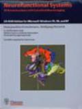 H.J. Kretschmann,Wolfgang Weinrich,Hans-Joachim Kretschmann - Neurofunctional Systems CD