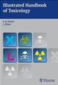Franz-Xaver Reichl,Leonard Ritter,R Reichl - Illustrated Handbook of Toxicology