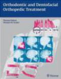 Jason B. Cope,Thomas Rakosi,William Bedford Clark - Orthodontic Therapy Color Atlas of Dental Medicine