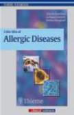 Martin Roecken,Gerhard Grevers,Walter Burgdorf - Color Atlas of Allergy DIseases