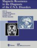 Antunovic - Magnetic Resonance in Diagnosis of CNS Disorders