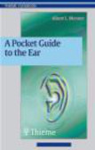 Albert Menner - Pocket Guide to Ear
