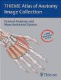 Lawrence Ross,Erik Schulte,Udo Schumacher - Atlas of Anatomy Image Collection General Anatomy DVD