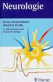 M Mumenthaler - Neurologie