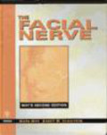 M May,B Schaitkin - Facial Nerve May`s 2e