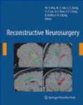 W Chiu - Reconstructive Neurosurgery
