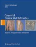A Schwabegger - Congenital Thoracic Wall Deformities