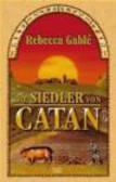 R Gable - Siedler von Catan