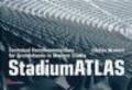 Nixdorf - Stadium Atlas