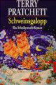 T Pratchett - Schweinsgalopp