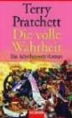 T Pratchett - Volle Wahrheit