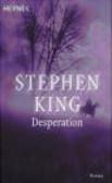 S King - Desperation