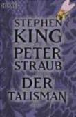 S King - Talisman