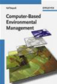 Computer-based Environmental Management