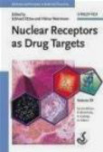 E Ottow - Nuclear Receptors as Drug Targets