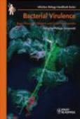 P Sansonetti - Bacterial Virulence Basic Principles Models and Global Appro