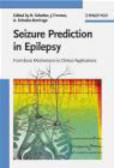 B Schelter - Seizure Predicti in Epilepsy