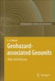 Lambert Rivard,L Rivard - Geohazard-associated Geounits