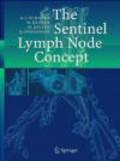 W. Becker,Maximilian Reiser,A.J. Schauer - Sentinel Lymph Node Concept