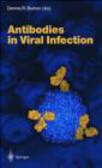 Dennis Burton - Antibodies in Viral Infection