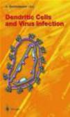 Steinkasserer - Dendritic Cells & Virus Infection